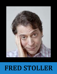 FRED-STOLLER