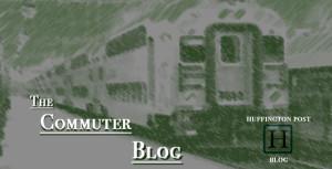 CommuterBlogSlider